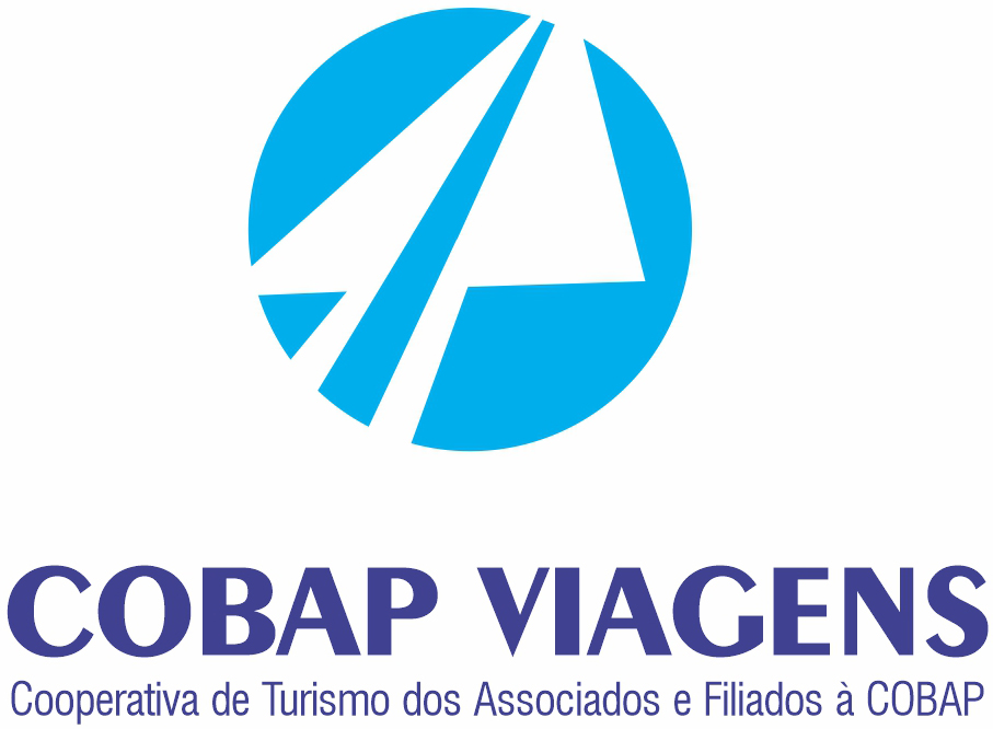 home - Cobap Viagens